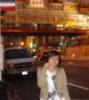 litboy279 userpic