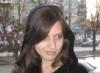 ne_5bllb userpic