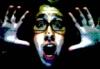 phyrablaze userpic