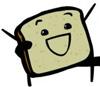 хлеб)