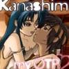 Kanashim OTP