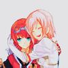 Estelle & Rita