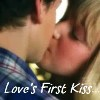 Chlark - First Kiss