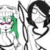 >Kat<: [Bleach] NnoiNel Plushie