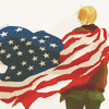 angsty mc angst pants america icon