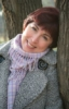 Стелла Зубкова