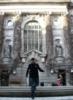 heinzyee userpic