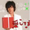 ttmiron_yume: bday pi