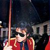 gee.: mj_umbrella