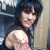 getunraveled userpic