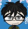 matblack userpic