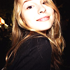 Community for news about & fans of Bridgit Mendler