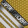 imasupermuteant: captain crackship