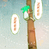 fanofken userpic