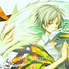 Ling: Ryuuko; :3