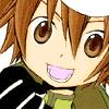 Aya-chan~: fired up