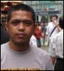 paw2x userpic
