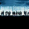 babycin: band of brothers
