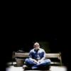 Crisis of Faith/Conscience - Sam