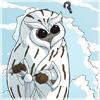 Watchmen - Nite Owl II - Huh?