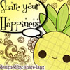 share_lang userpic