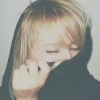 reira3 userpic