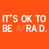 okay to be rad