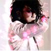 Dark Yume ☆ 夢ポン ★: Ruki santa