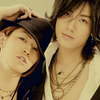 heaven can wait, we're only watching the skies: Akame 2
