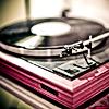 Music [Stock]