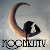 moonkitty2003 userpic