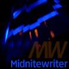 midnitewriter userpic