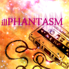 illphantasm