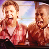 [tv] psych | scared outta our minds