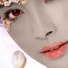 Rauxes (Lady Tsuri of Veluna)