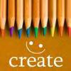 [create]