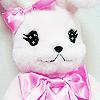 ahiru_no_nikki userpic