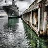 submarineattack userpic