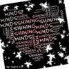 Shining Minds
