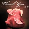 Sari: Thank You!