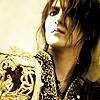 ღ music // versailles → ascendead master