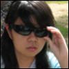 perfectexceeder userpic