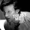 11 Trust Me