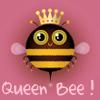beebarf userpic