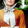 the girl with the mousy hair // stark raving sane: pride and prejudice: lizzy bow