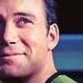 Kirk pretty