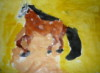uoleg57 userpic