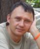 kochetkov_stas userpic