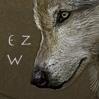 ezwolf userpic