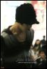 yoonhoivy userpic